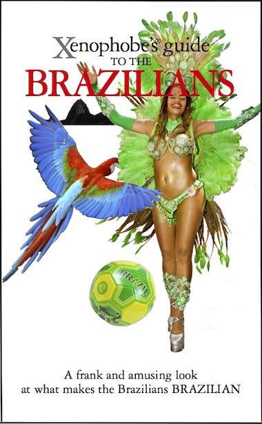 TheBrazilians