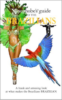 xg_brazilians