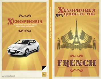Renault_Xenophobes