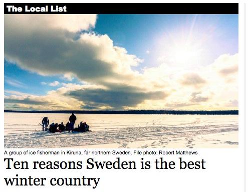 XEN_Sweden_Glogg