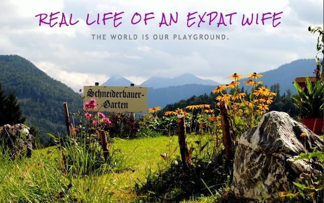 Xen_Austrian_ExPat