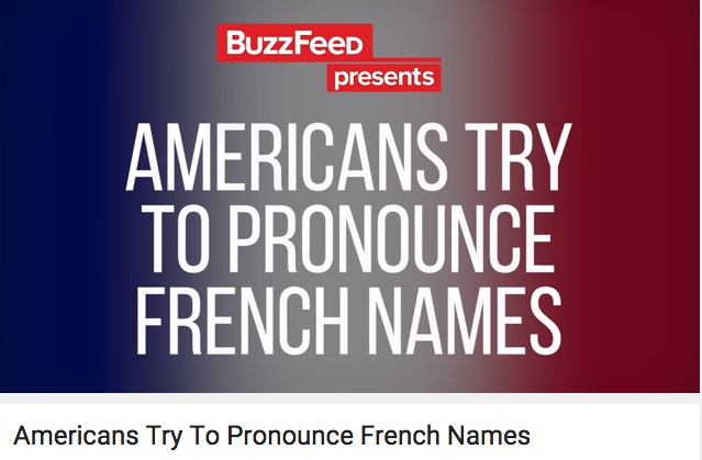 Xen_French_Pronunciation
