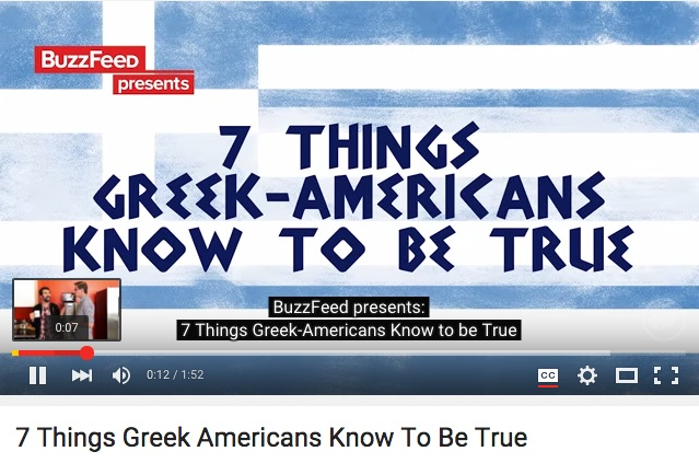 Xen_Greeks_BuzzFeed