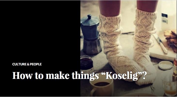 Xen_Norway_Koselig