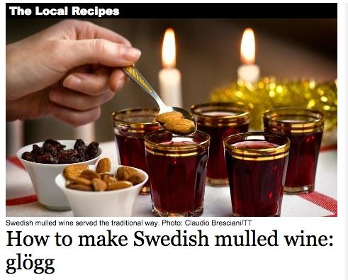 Xen_Sweden_GloggWine