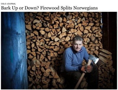 Xenophobes_NorwegiansFirewood