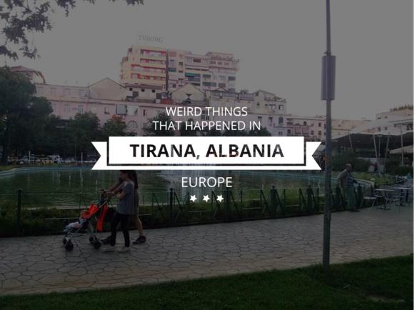 Xen_Albania_WeirdThings